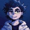amphirevu's avatar
