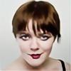 Amphisbaina's avatar
