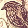 Amphispiza's avatar