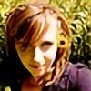 amphista's avatar