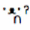AmphitritetheNereid's avatar