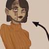 amphosu's avatar