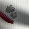 AmphotericZenki's avatar