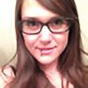 Amphy's avatar