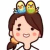 Amphyampp's avatar