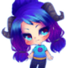 Ampi01's avatar