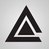 ampix0's avatar