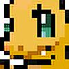 AmpleChart's avatar