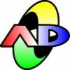 AmpleDeviant's avatar