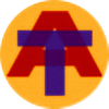 ampletrace's avatar