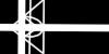 amplexion's avatar