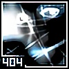 amplifier404's avatar