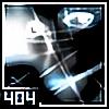 amplifier404's avatar