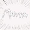 Amplify-Art's avatar