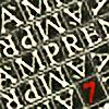 ampren7a's avatar