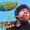 AMProSoft's avatar