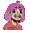 Ampurrah's avatar