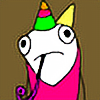 AmputeeWrecks's avatar