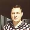 Amr-gad's avatar