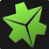 amr2205's avatar