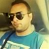 amrali3's avatar