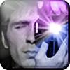 Amras-Arfeiniel's avatar