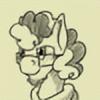 AmrasFelagund's avatar