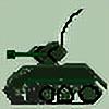 AmrasTank's avatar