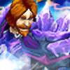 amrastaralom's avatar