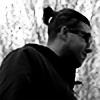 AmrasVeryan's avatar