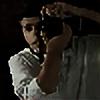 amrel360's avatar