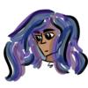 amrenthebat's avatar
