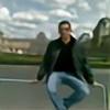 AmrGaber's avatar