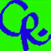 amri-AR's avatar