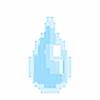 AmriBat's avatar
