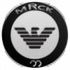 amriick's avatar