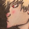 amritkaur's avatar