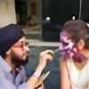 amritpal333's avatar