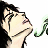 Amritzer's avatar