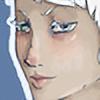 AMRiver's avatar