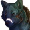 amrix11's avatar