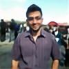 amrmaan's avatar