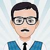 amrmohamed4242's avatar