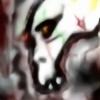Amrock's avatar