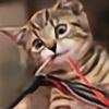 amrosha's avatar