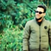 amrsabri94's avatar