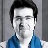 AmrSabry's avatar