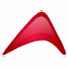 amrtalaat's avatar