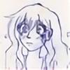 AmryPotterTwilight's avatar