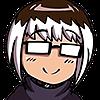 AMS-Gary's avatar